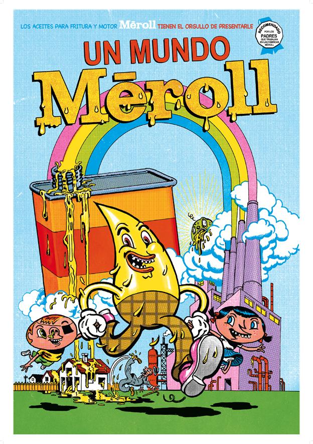 Mundo-Meroll-fin