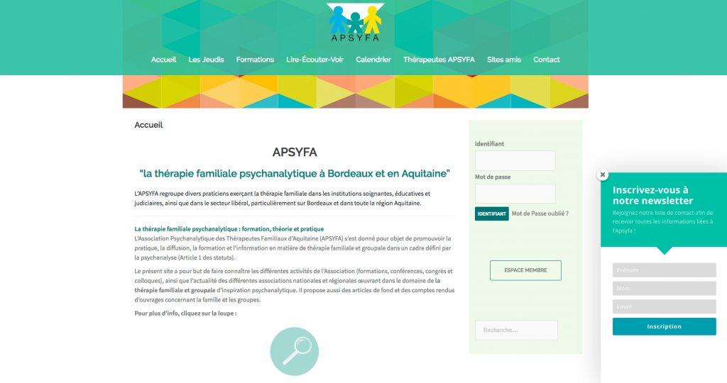 capture-apsyfa