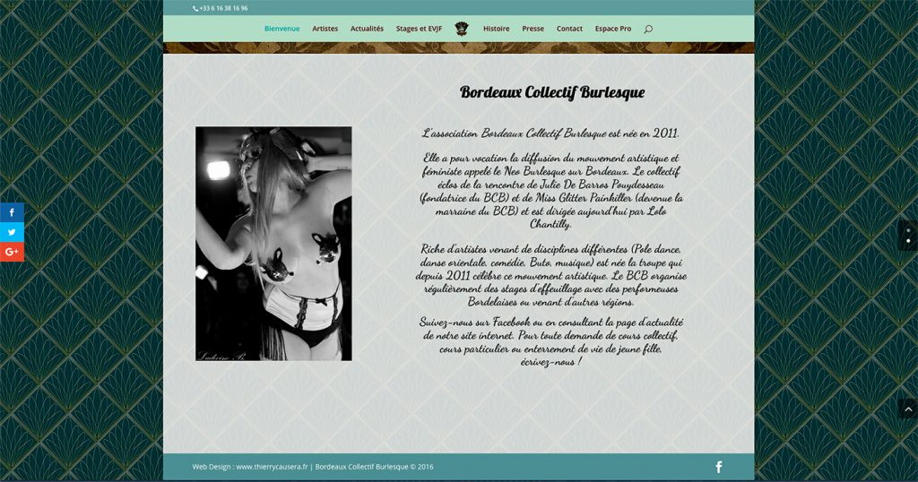 site-web-bcb-2